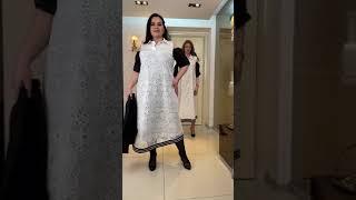 02 03 21 1 Женская одежда оптом из Турции Большие размеры Wholesale women clothing Plus size