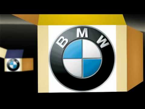 Unlike BMW, European Auto Repair Center