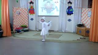 67 Группа «Жэмэсууд»   «Ягодки»  МБДОУ «Детский сад №38 «Малинка» г  Улан Удэ»
