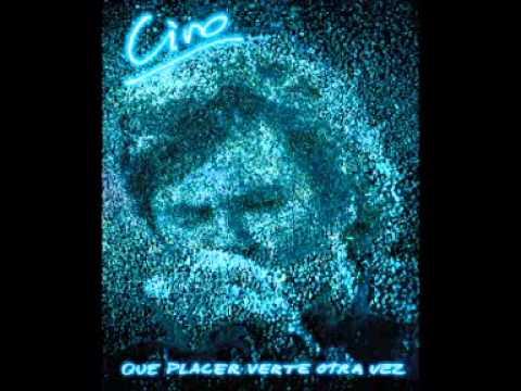 CIRO y Los Persas  Mirenla  Después en vivo Ferro 2014