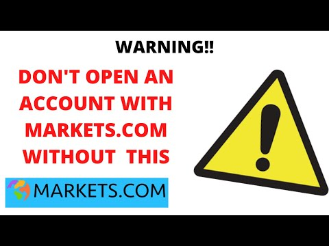 markets.com-broker-review-2020-⚠️-don't-sign-up-without-these-forex-trading-bonuses