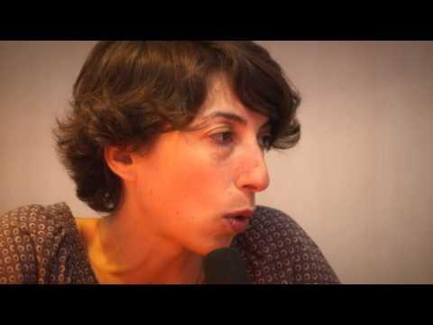 Mots Doubs 2014  Nancy Pena