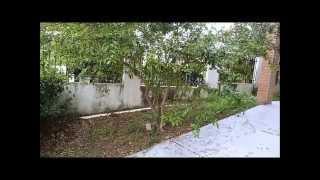 Casa En Venta Hato Pintado Panama
