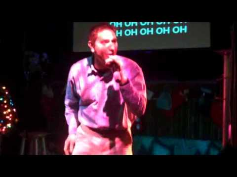 Karaoke clips