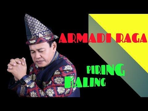 ARMADI RAGA - PIRING KALING #SUMBAGSEL
