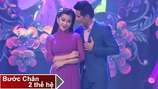 Chiều Bên Đồi Sim  - Thanh Thức ft Trương Bảo Như [Official]