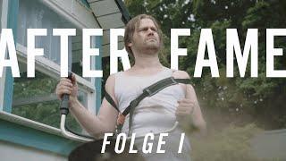 AFTERFAME | Folge 1 – Flügel