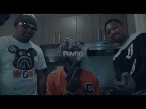 Binco - Drip Drop (Featuring Coffee Moneyman) Official Video