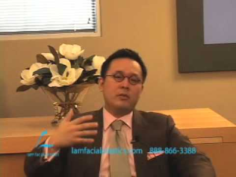 Dr. Lam About Overweight In Youth And Aging