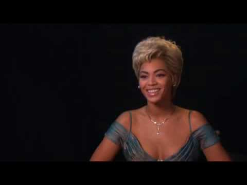Cadillac Records Behind The Scenes & Interviews