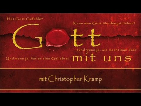Gott mit uns (Christopher Kramp)