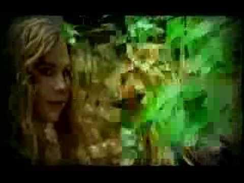 Sonya Kitchell - Let Me Go