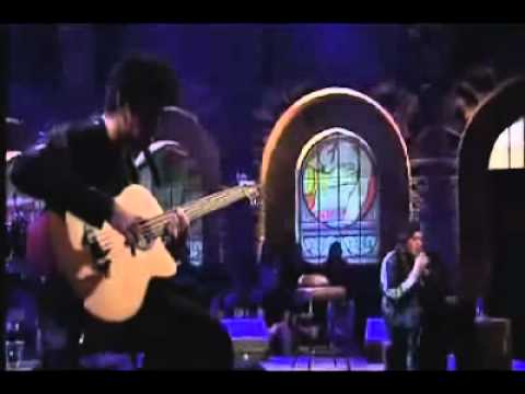 "Acústico MTV - Charlie Brown Jr ""Full Show"""