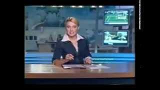 Дикторы новостей, нет слов!!!!!!!!!!!!!!!!!(, 2014-03-02T20:17:38.000Z)