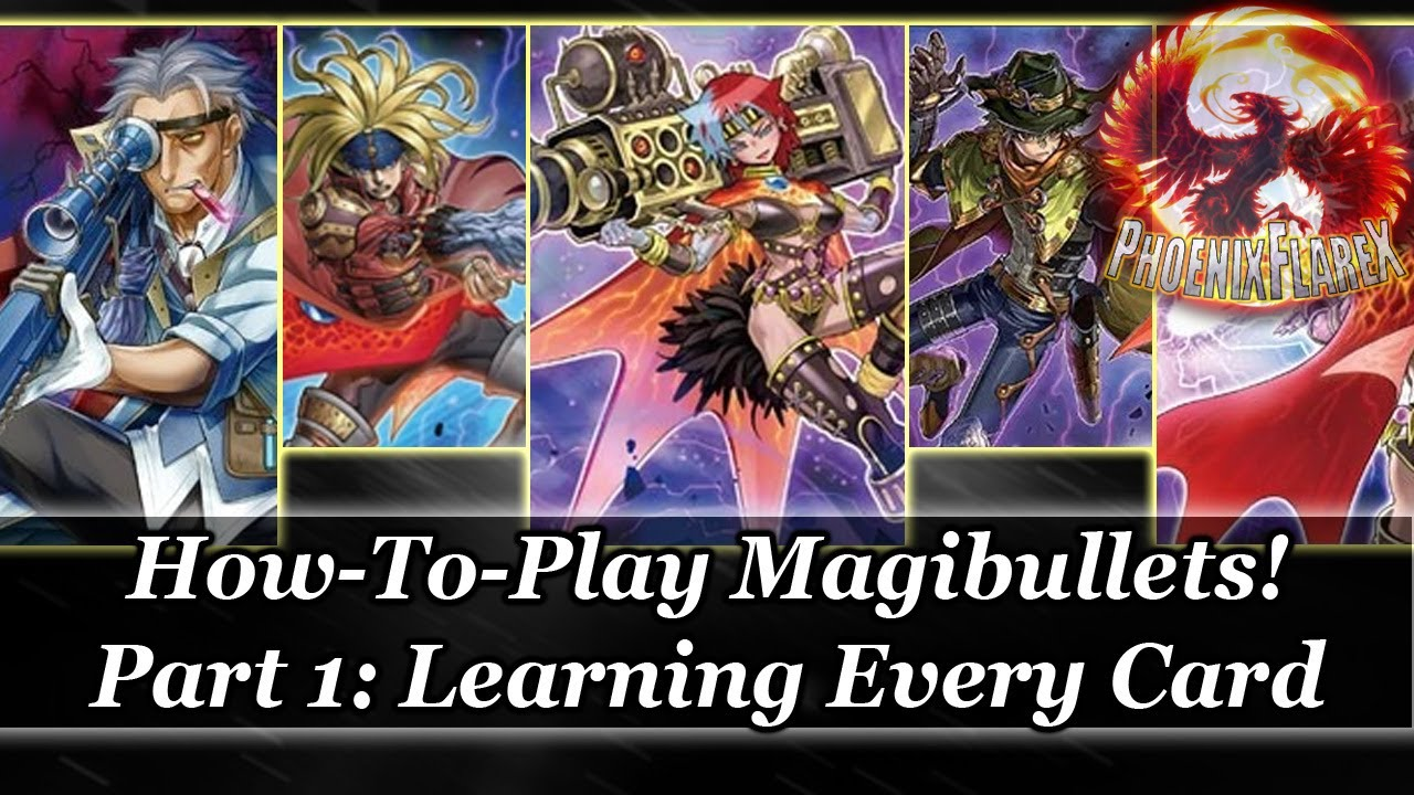 how to play the card game yu gi oh Yu-gi-oh duel links is a very popular game right now based on the popular trading card game and anime series it is also very popular here in our site that we have already featured many decks.