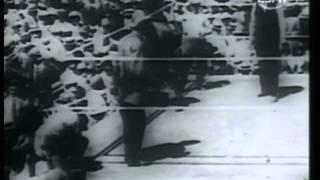 """""""boxing's Best - Jack Johnson"""" (documentary)"""