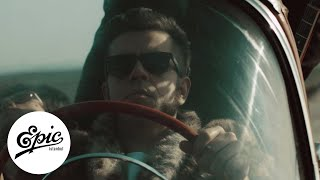 Brek - Bilmek İstemem | Official Music Video