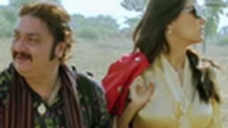 Chalo Dilli - Public Review
