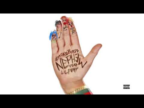 "Smokepurpp Releases New Song ""Nephew"" Ft. Lil Pump"