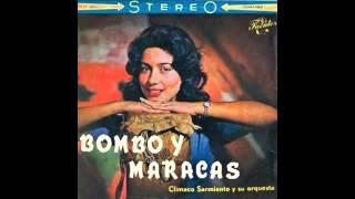 Climaco Sarmiento - La pata y el pato (Mekkas edit)