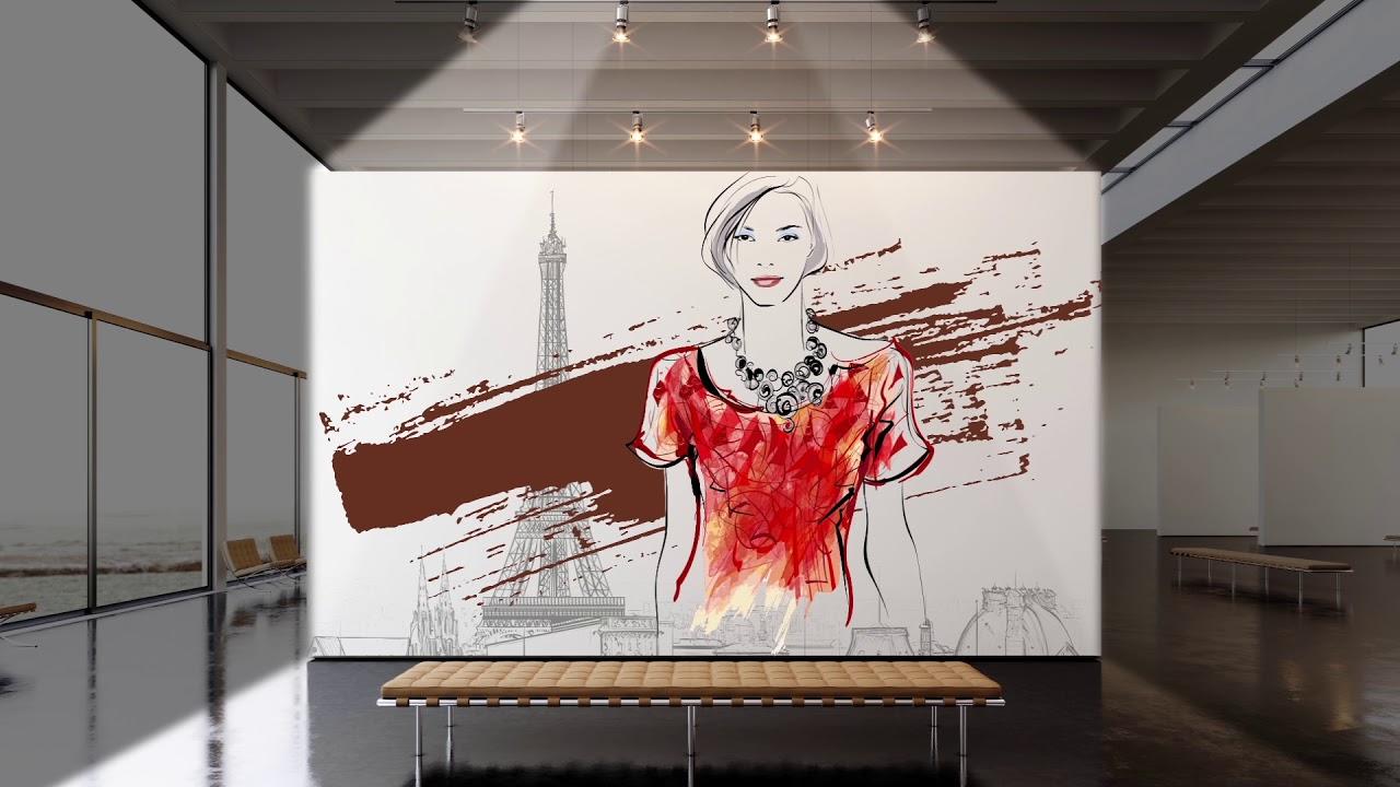 Peinture Pour Ecran Retroprojecteur peinture ecran blanc   gamme paris   peintures lagae