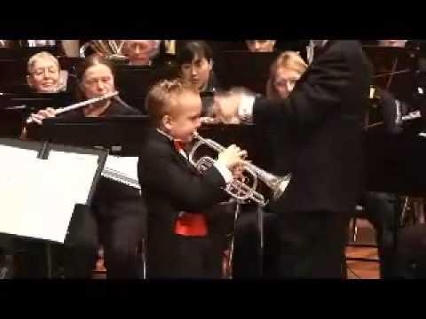Geoffrey Gallante_ Herb Alpert & Tijuana Brass Tribute PLS VISIT DIS VIDEO BY CBE VIMAL- YouTube.mp4