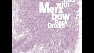 Boris & Merzbow - Flower Sun Rain