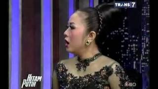 Hitam Putih - Soimah [Full Video] 11 Maret 2014