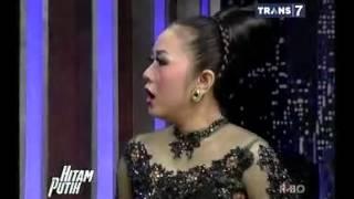 Download lagu Hitam Putih Soimah 11 Maret 2014