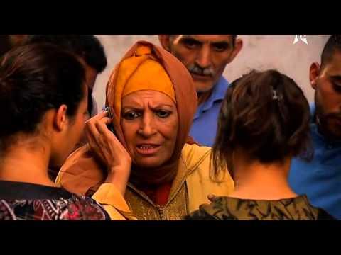 bay3 al mawt film marocain