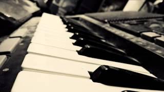 Đổi Thay (Noo Phước Thịnh) - A Piano Cover by NQVK