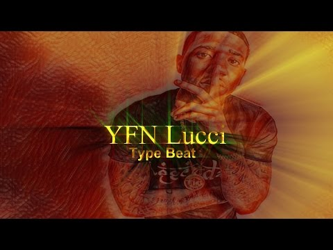 {NEW} YFN Lucci Type Beat 2018 Dreams  Stacked Up Michael