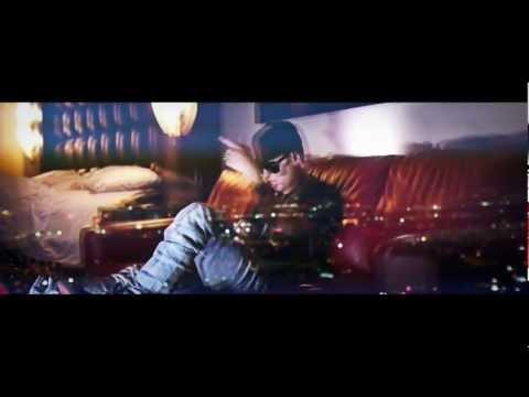 The Quiett - 2 Chainz & Rollies (feat. Dok2) [M/V]