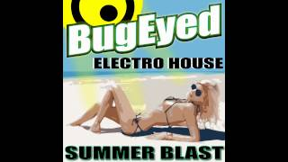 Yacek - Bang It [Electro House Summer Blast Vol. 1]