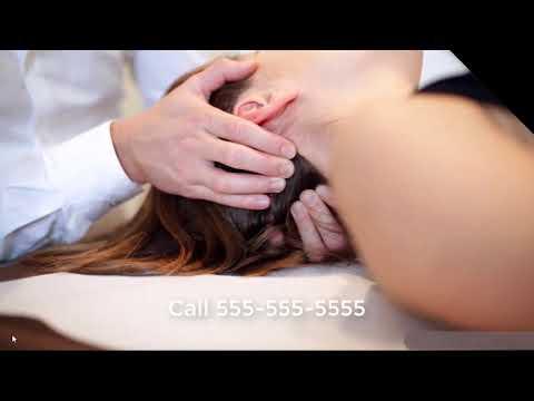 Chiropractor In Scottsdale Arizona (480) 585-5577