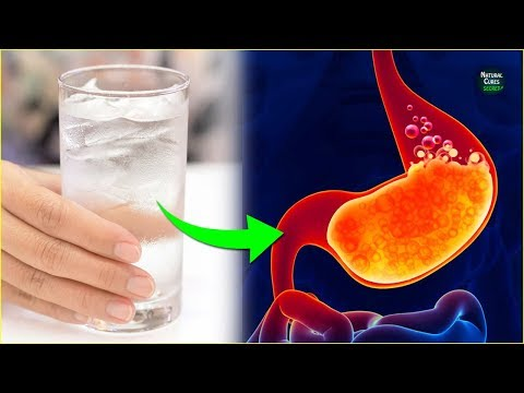 how-to-treat-acid-reflux-naturally-in-1-min---heartburn-relief-instantly