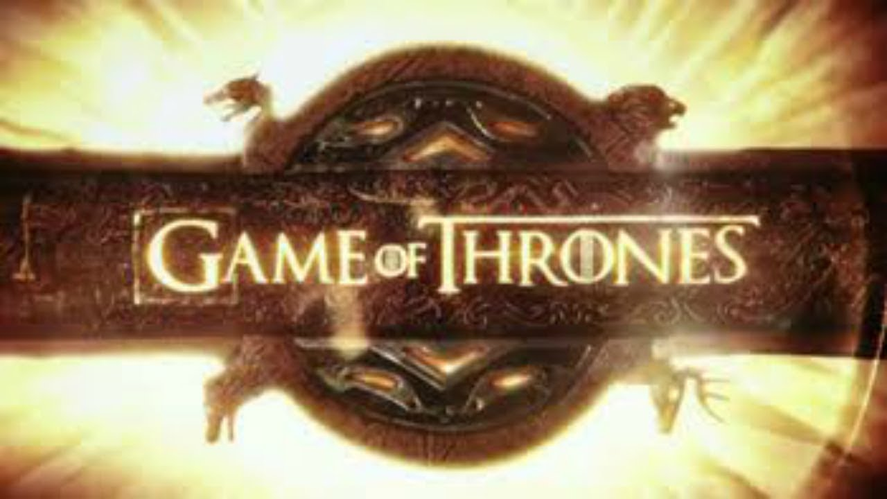 watch game of thrones online free ios