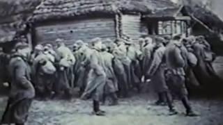 Фильм не допущенный к выпуску на экраны. Секретный архив НКВД. Фильм второй.