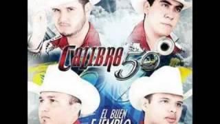 al reves calibre 50 completa estreno 2012 cd el buen ejemplo
