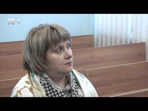 В Новокузнецке экс-работницу «Евраз ЗСМК» судят за махинации с путевками