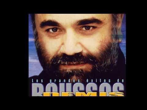 Demmis Roussos - Necesito Olvidar