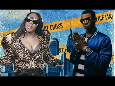 Remy Ma ft A-Boogie Wit Da Hoodie Company Snippet ( 7winters & 6summers album
