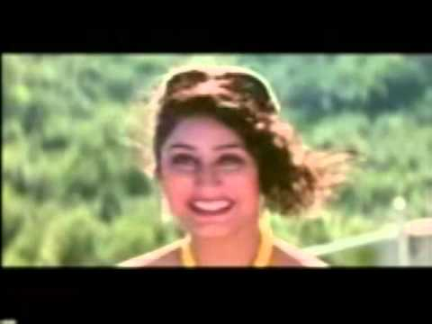 SONG NAME AAJ THEKE AAR BHALOBASAR