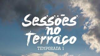 Tio Rex - Maria Faia (Zeca Afonso) @ Sessões No Terraço Ep.1