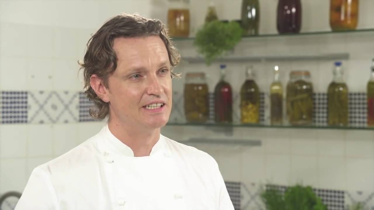 James Petrie Hell S Kitchen