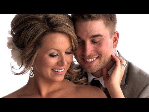 MARIAGES CLUB DE GOLF GATINEAU WEDDINGS - Ottawa DJ Service Inc.