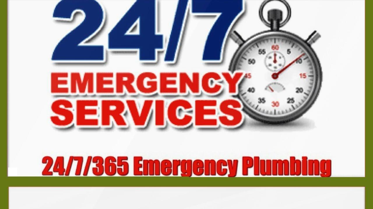 24 Hour Emergency Plumber Cincinnati Oh Cincinnati 24