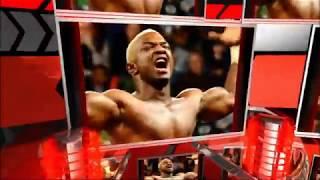 Download Lagu WWE ECW 2008 Intro [HD] mp3