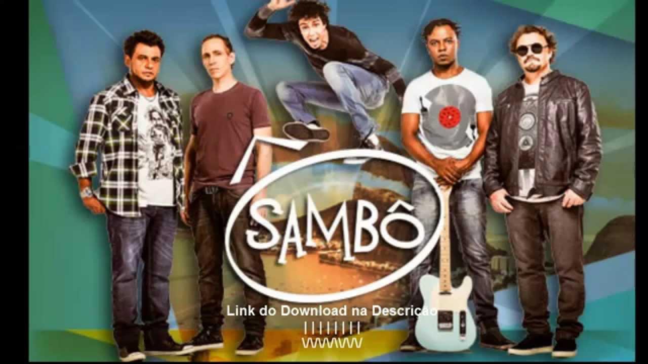 SAMBO DVD BAIXAR