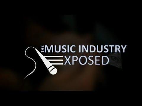 Illuminati & The Music Industry Exposed [ Full Length ] HQ